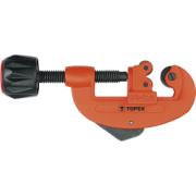 TOPEXD TUBING CUTTER 30MM