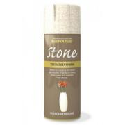 BLEACHED STONE EFFECT SPRAY
