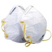 ELTECH 2PCS DUST MASK FFP1