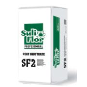 SULIFLOR GENERAL SUBSTRATE 225LT