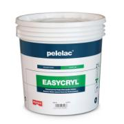 PELELAC EASYCRYL® EMULSION SUPERWHITE P101 9L