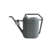 WATERING CAN 12LTR