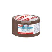TESA SEALING BROWN 45MMX40M