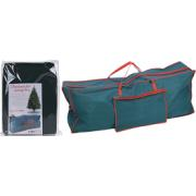 STORAGE BAG FOR TREE 125X30X50CM