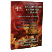 UNIC CHIMNEY CLEANER POWED 90G
