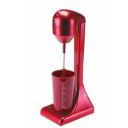 MATESTAR FRAPE MIXER 100W RED