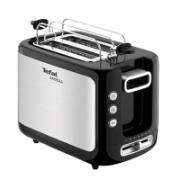 TEFAL NEW EXPRESS TWO SLOT-SS