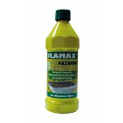 FLAMAX FIRELIGHTER BIO  800ML.