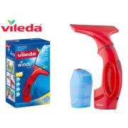 VILEDA WINDOW MATIC