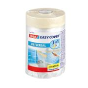 TESA EASY COVER 25Mx550mm