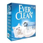 EVER CLEAN CAT LIT.EX.STRONG UNSTED 10L