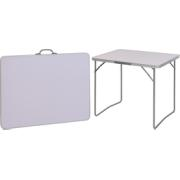 CAMPING TABLE 800X600MM
