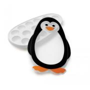 MR PINGUIN ICE CUBE