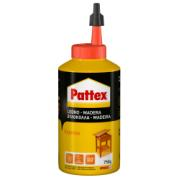 PATTEX WOODGLUE EXPRESS 750 GR