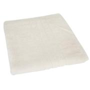 FACE TOWEL 48X85 IVORY 500GR
