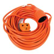 SUPER EXTENSION CORD SOUKO 10M