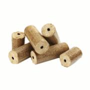 WE WOOD BRIQUETTE 10 KGS