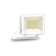SUNLIGHT LED 20W SLIM FLOODLIGHT 2400LM 6500K IP65