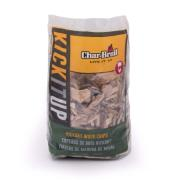 CHAR-BROIL HICKORY WOOD CHIP
