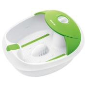 SENCOR FOOT SPA GREEN 90W