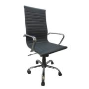 FLY OFFICE CHAIR BLACK