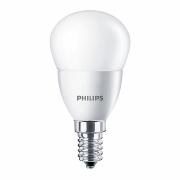 PHILIPS CP LUSTER ND 5.5-40W P45