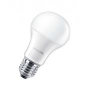 PHILIPS CP BULB ND 10.5-75W