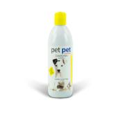 PUPPY SHAMPOO CHAMOM. 503ML