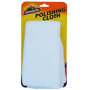 ARMOR ALL POLISHING CLOTH