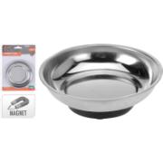 FX MAGNETIC TRAY STAINLESS