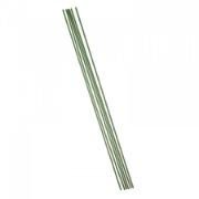 SMART PLANT STICKS 45CM 25PCS