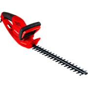 EINHELL ELECTRIC HEDGE TRIMMER 570W