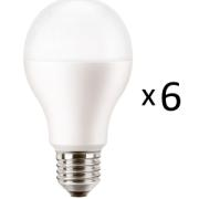 PHILIPS ATR LED 60W A60 WW FR ND 1