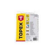 TOPEX COVERING SHEET LDPE 4Mx5M