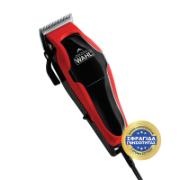 WAHL 2 IN 1 CLIP 'N TRIM