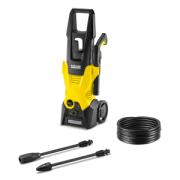 KARCHER K3 HIGH PRESSURE CLEANER 120B