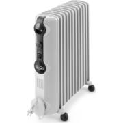 DELONGHI OIL RADIATOR 2500W/12