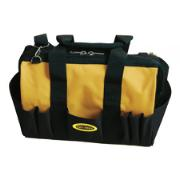 CROWNMAN TOOL BAG 16