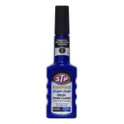 STP ENGINE START-STOP DIESEL CLEANER 200ML