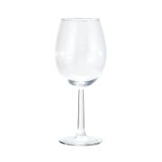 WINE GLASS 4PCS 58CL