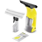 KARCHER WV1 ELECTRIC WINDOW CLEANER