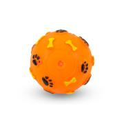 PET BALL 8CM