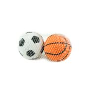 PET BALL 2PCS