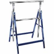 BRENNENSTUHL TELESCOPIC EXTENDING WORKSTAND