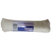 ELTECH ROPE POLYESTER 5mm x 20M