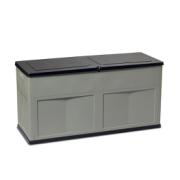 TOOMAX MULTI BOX TREND 320LTR GREY