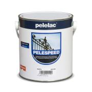 PELELAC PELESPEED® BRIGHT BLUE PS18 1L