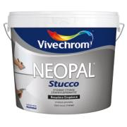 VIVECHROM NEOPAL STUCCO 18KG