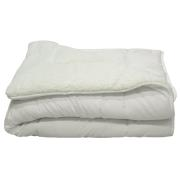 QUILT SHERPA 160X230 250+200GS