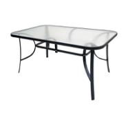 BRISTOL SLING TABLE 150X90